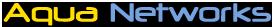 AN-Logo - Only AN Stroke